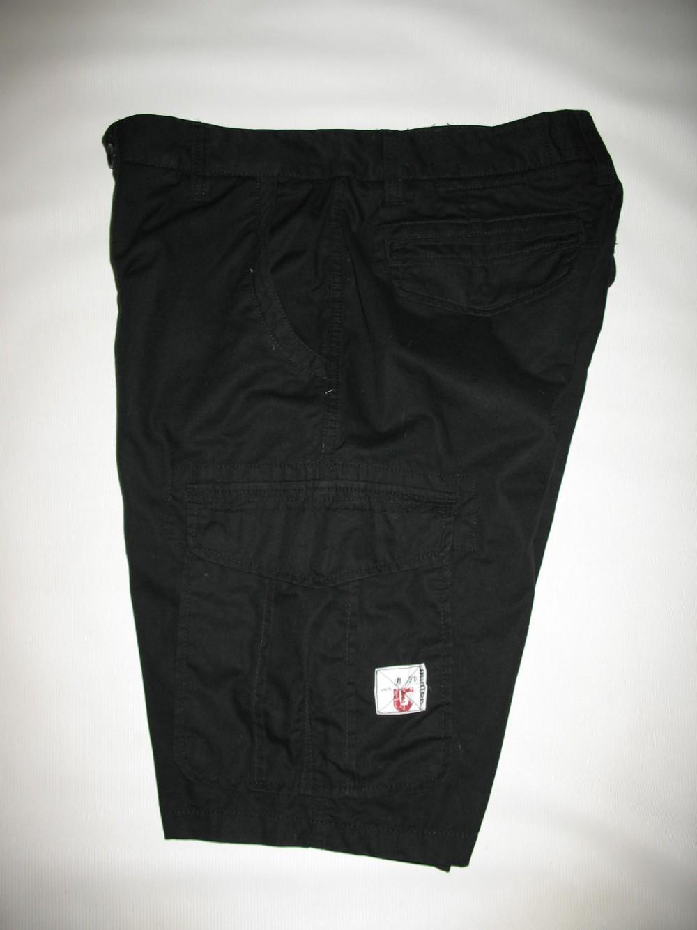 Шорты BURTON cargo shorts (размер 32/M) - 2