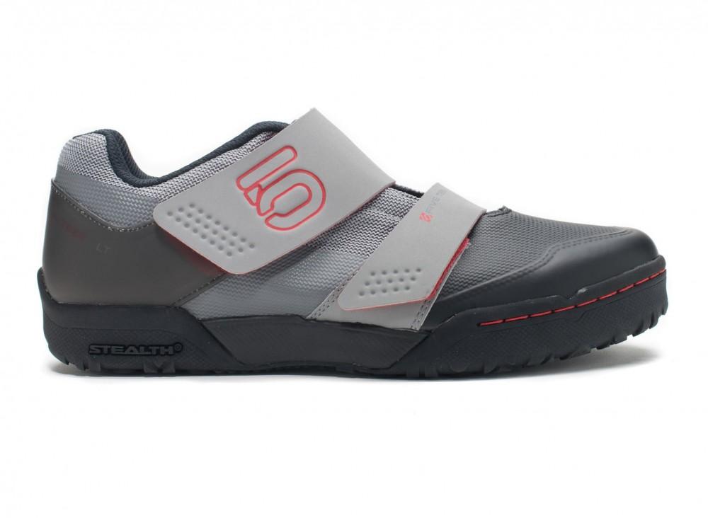 Велотуфли 5.10(Five Ten) maltese falcon LT clipless shoes (размер US10/UK9/EU43(на стопу до   280 mm)) - 1