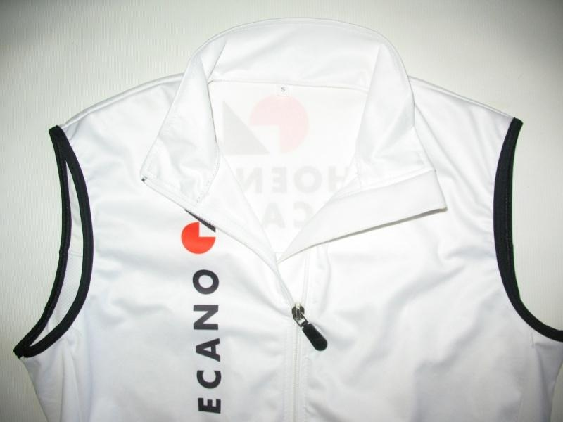Жилет PROLOG phoenix mecano vest (размер S) - 2