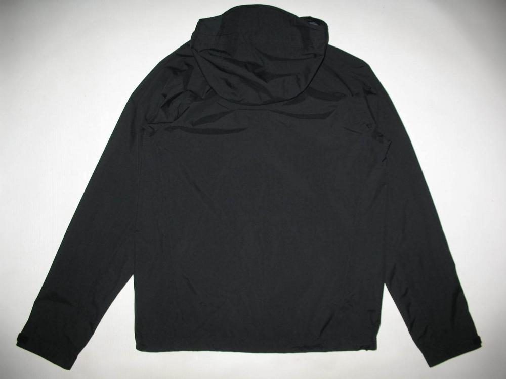 Куртка MILLET Fitz Roy jacket (размер S) - 4