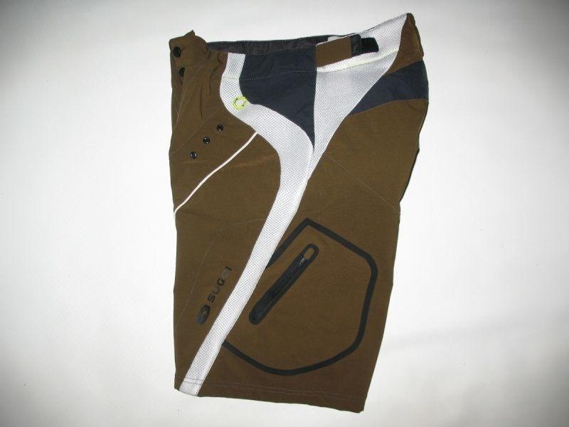 Шорты SUGOI short (размер M) - 2
