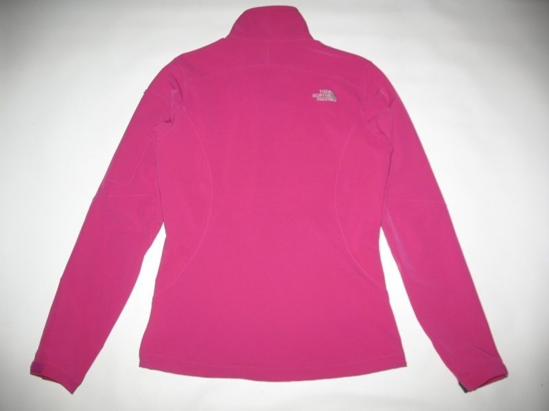 Кофта THE NORTH FACE Ceresio lady (размер S) - 2
