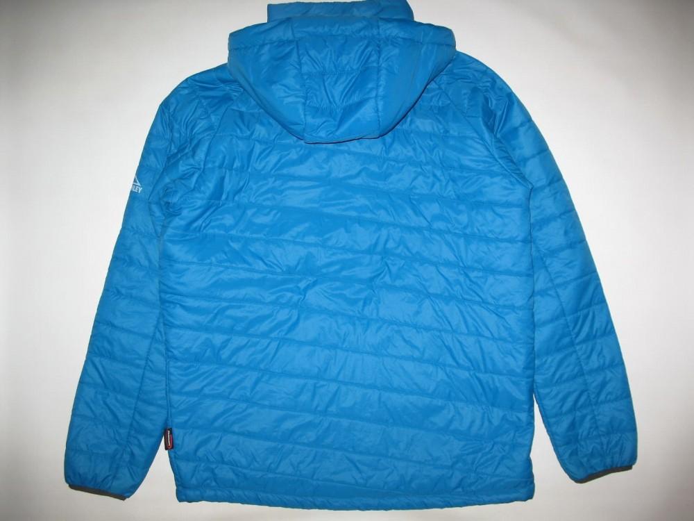 Куртка McKINLEY cando primaloft 100 jacket (размер XL) - 2