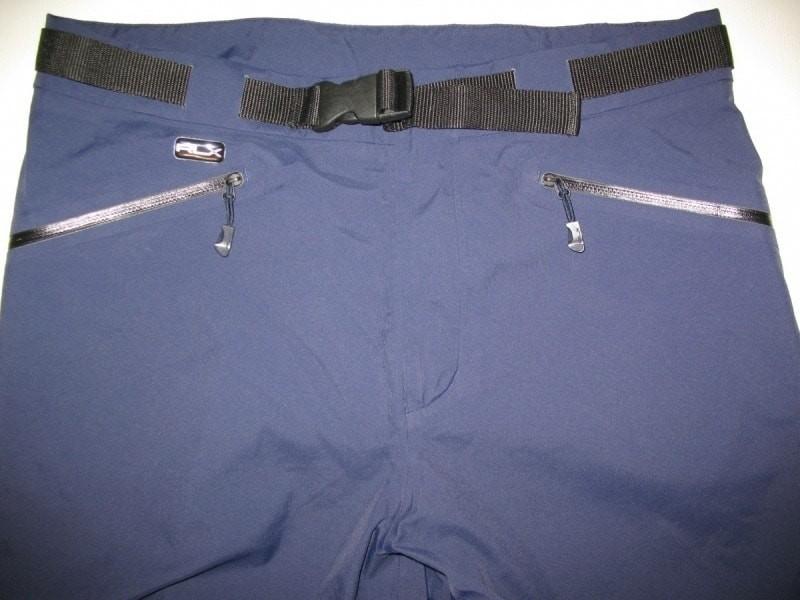Штаны RLX membrain pants (размер M) - 2