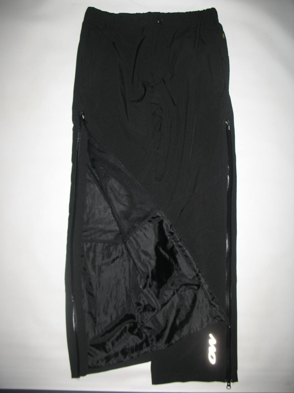 Штаны OW(ONE WAY) trekking pants (размер M) - 3