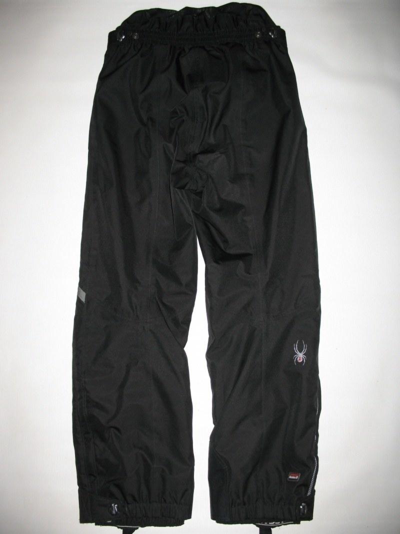 Штаны SPYDER   20/20 pants  (размер M/S) - 1