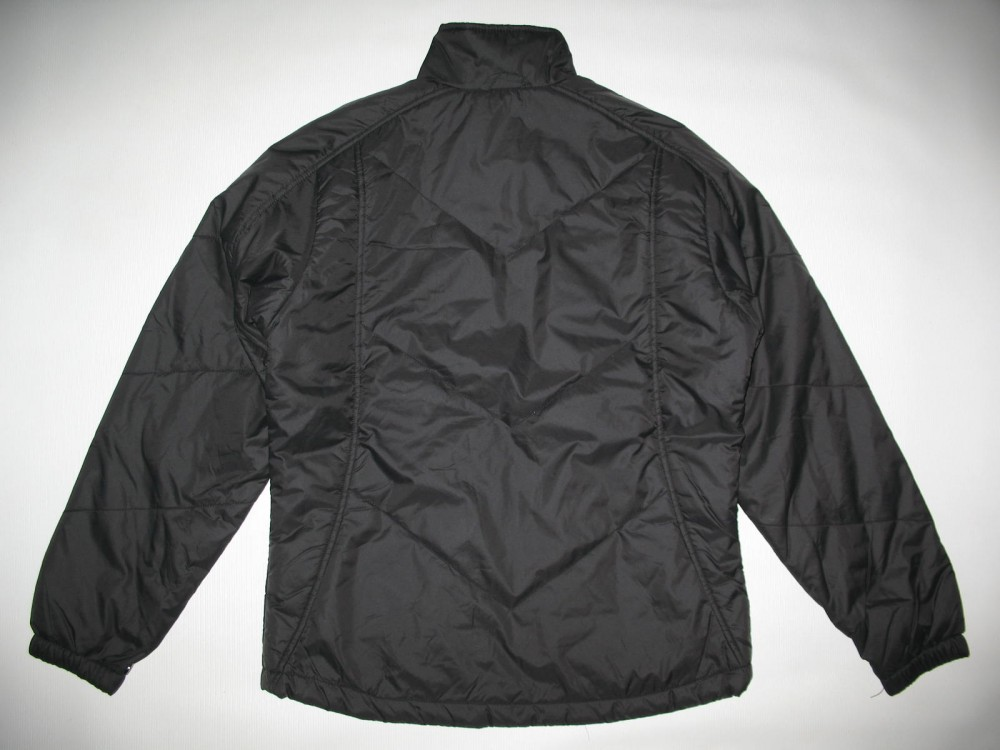Куртка SALEWA 3in1 sceny jacket lady (размер M) - 3