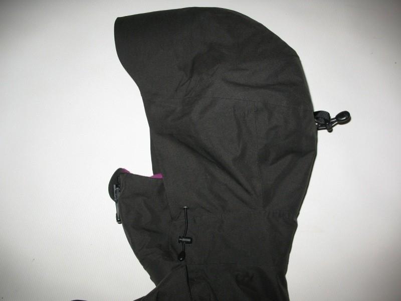 Куртка BURTON AK 2L altitude jacket lady (размер XS/S) - 10