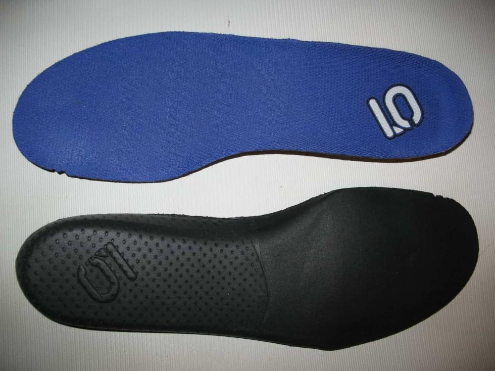 Кроссовки FIVE TEN 5.10 guide tennie shoes lady (размер UK5/US7,5/EU38(на стопу 240 mm)) - 9