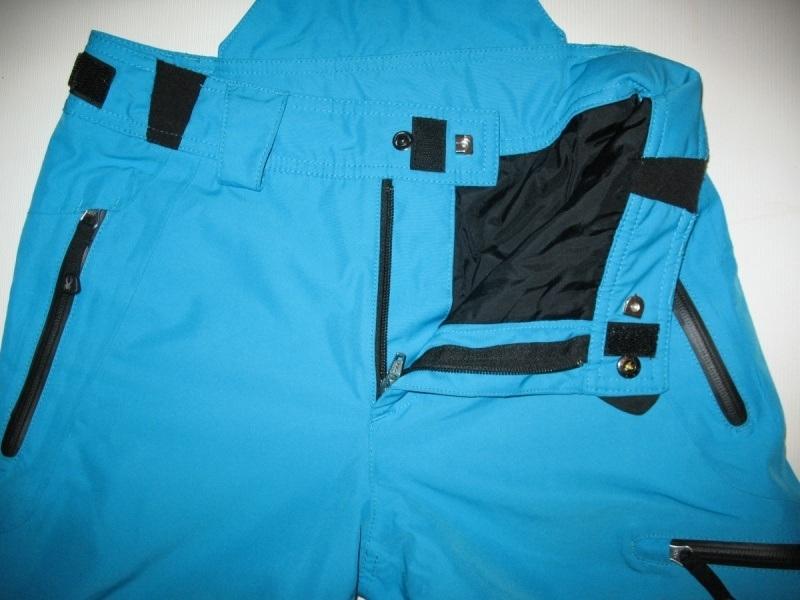 Штаны SPYDER ski pants lady (размер S) - 3