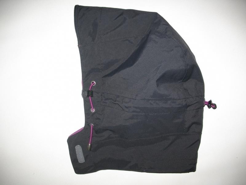 Куртка SCOTT lady (размер M) - 15