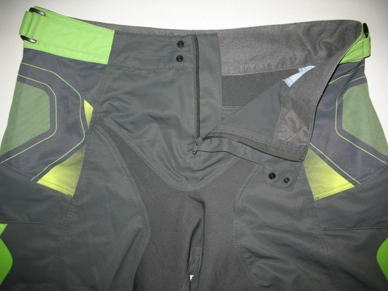 Шорты SCOTT bike shorts (размер XXL) - 3