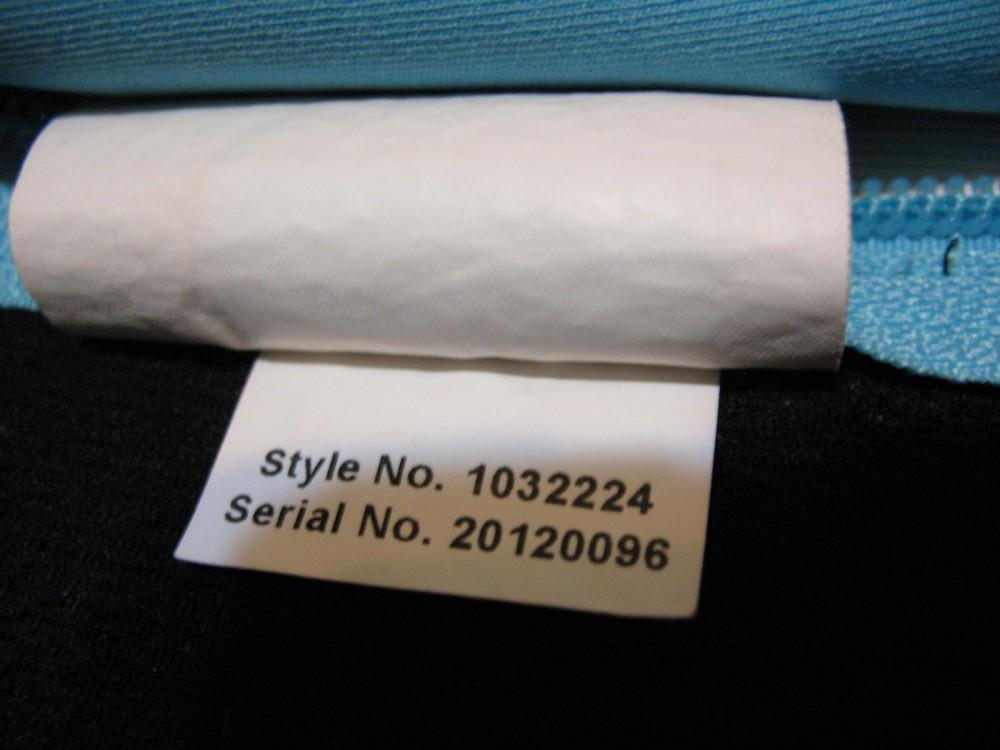 Куртка MAMMUT ultimate hoody lady (размер M) - 7