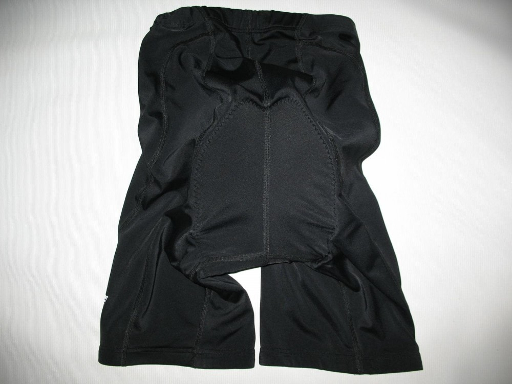 Велошорты GORE bike wear cycling shorts (размер L/M) - 2
