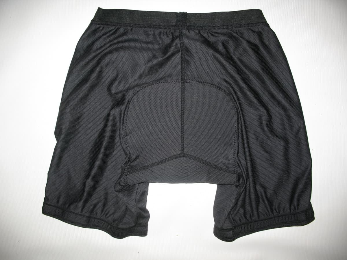 Велошорты FOX townie cycling short lady (размер S/M) - 9