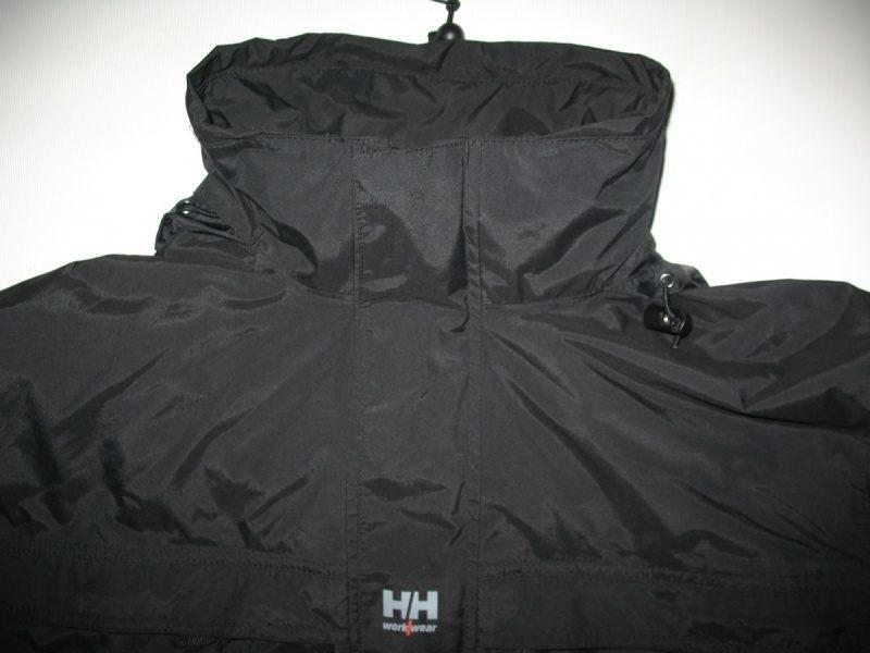Куртка HELLY HANSEN hellytech (размер L) - 2