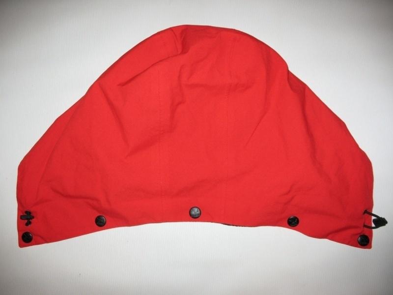Куртка SALEWA sansol gtx  (размер XXL) - 13