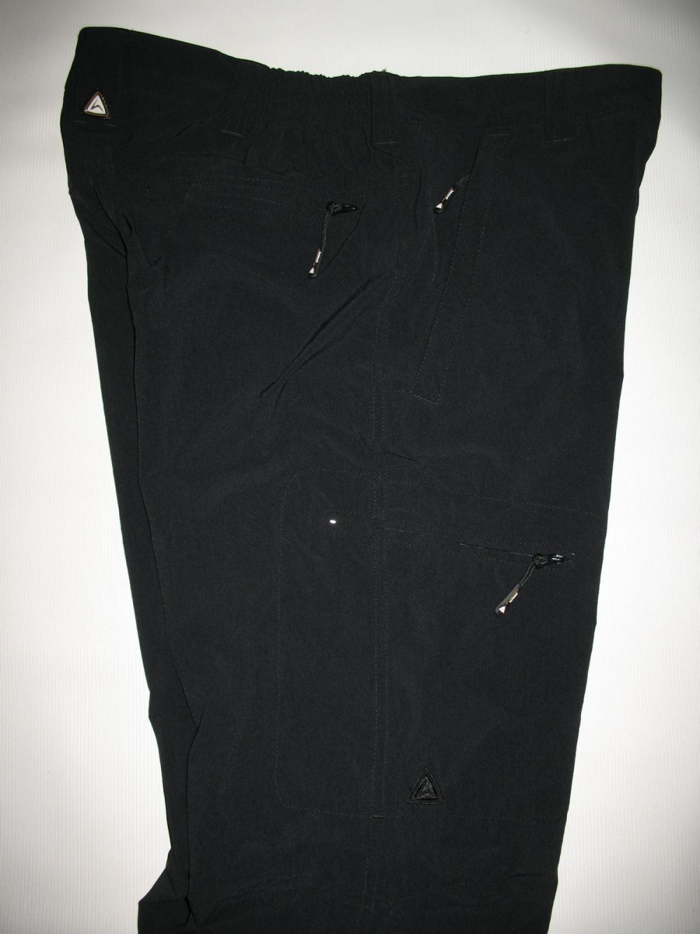 Штаны HICKORY outdoor pants (размер L) - 6