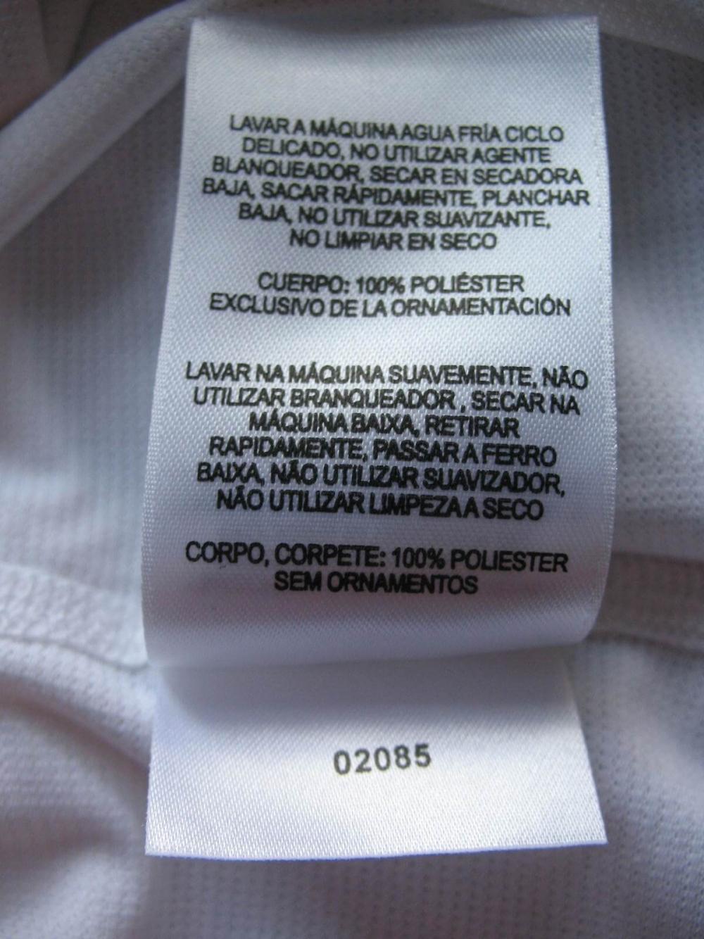 Футболка MOUNTAIN HARDWEAR Sleeveless Shirt lady (размер XS/S) - 5