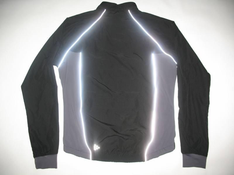 Куртка CRAFT double X lady (размер 42L) - 3