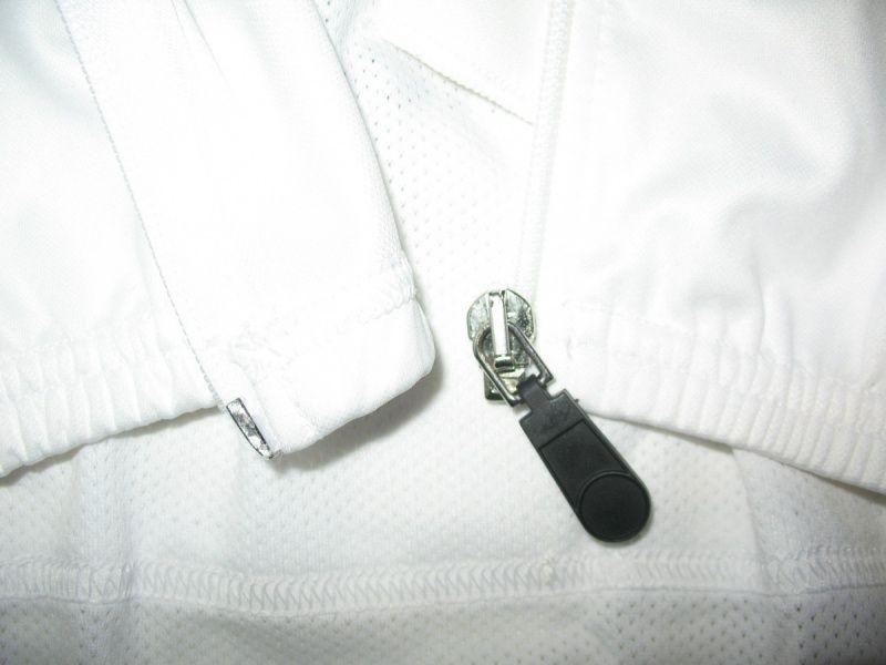 Жилет PROLOG phoenix mecano vest (размер S) - 4