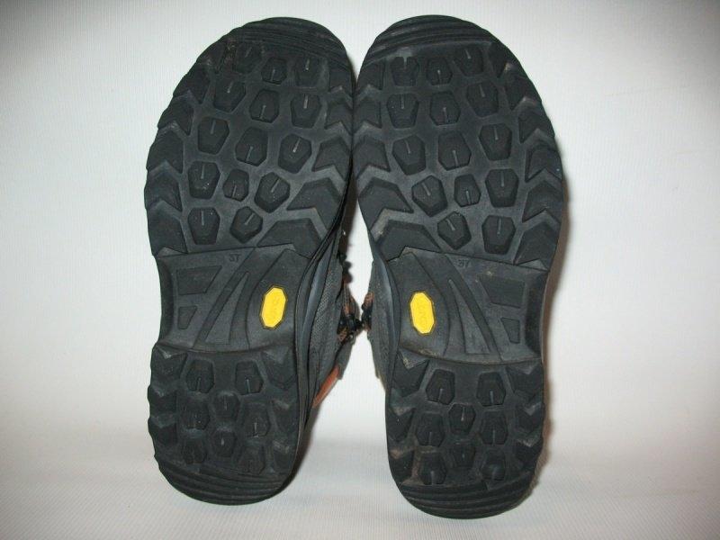 Ботинки LOWA Kody GTX lady (размер US6/UK4/EU37 (235mm)) - 7