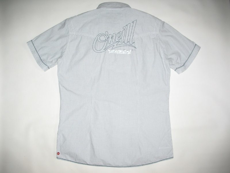 Рубашка O'NEILL shirt (размер XL) - 2