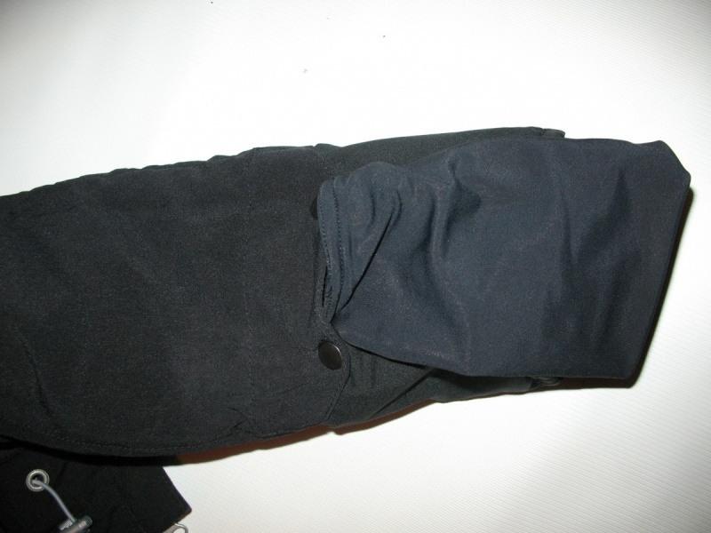 Куртка SCHOFFEL   project 3000 cosmic L lady  (размер 40-L/М) - 13