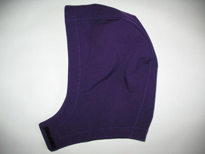Куртка H&M softshell lady/kids  (размер рост152см) - 7