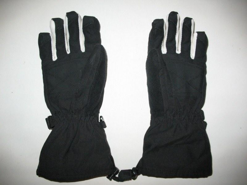 Перчатки Head Ski Gloves lady (размер M) - 1