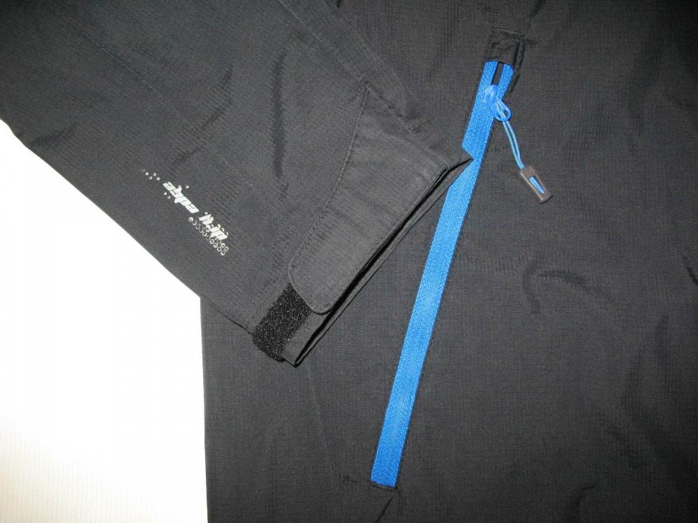 Куртка MILLET Fitz Roy jacket (размер S) - 9