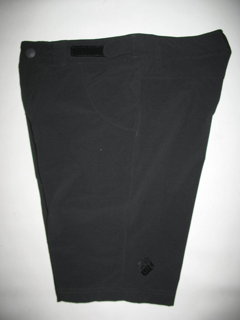 Шорты SALOMON acti lite shorts lady (размер S/XS) - 3