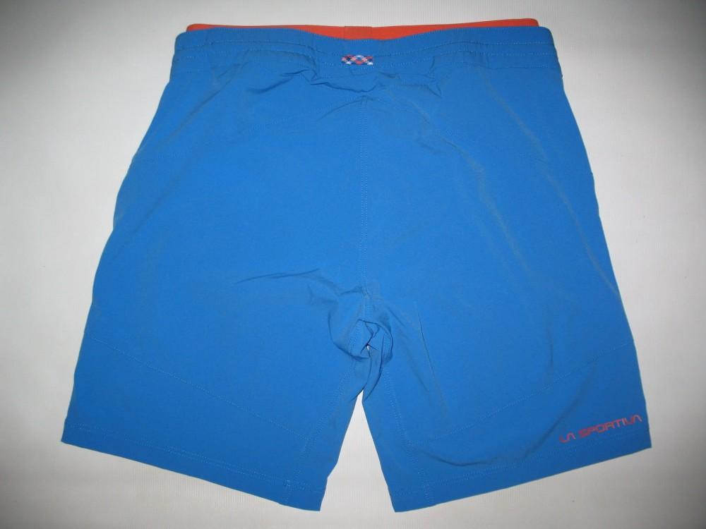 Велошорты LA SPORTIVA  tx shorts lady (размер L) - 1