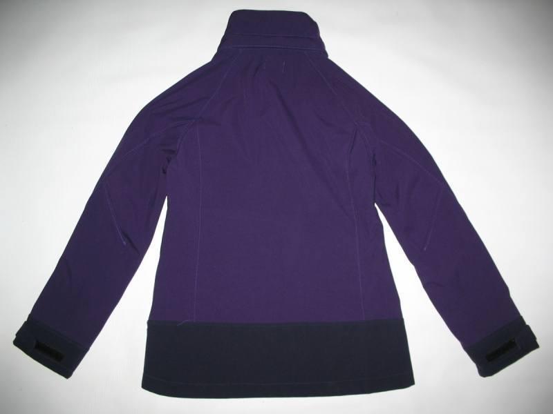 Куртка H&M softshell lady/kids  (размер рост152см) - 1