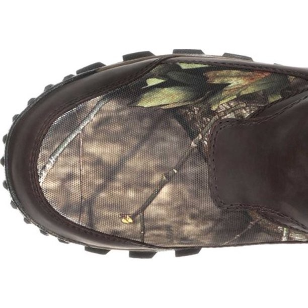Ботинки ROCKY snake sport pro 16 boots (размер UK7,5/US8,5/EU42(на стопу до 270 mm)) - 5