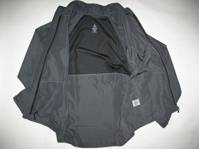 Кофта ODLO 2in1 windstopper  (размер М/L) - 4