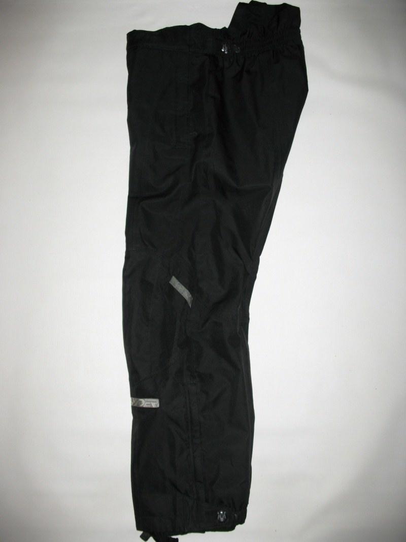 Штаны SPYDER   20/20 pants  (размер M/S) - 7