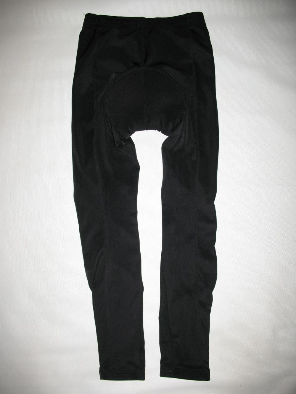 Велобрюки CRANE windstopper cycling pants (размер 48/M) - 2