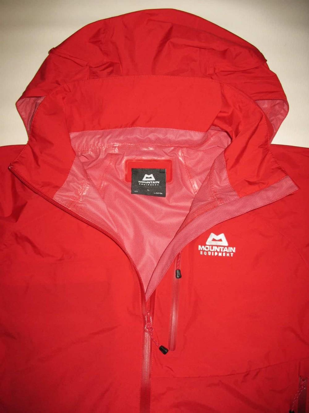 Куртка MOUNTAIN EQUIPMENT  aeon jacket (размер L) - 3