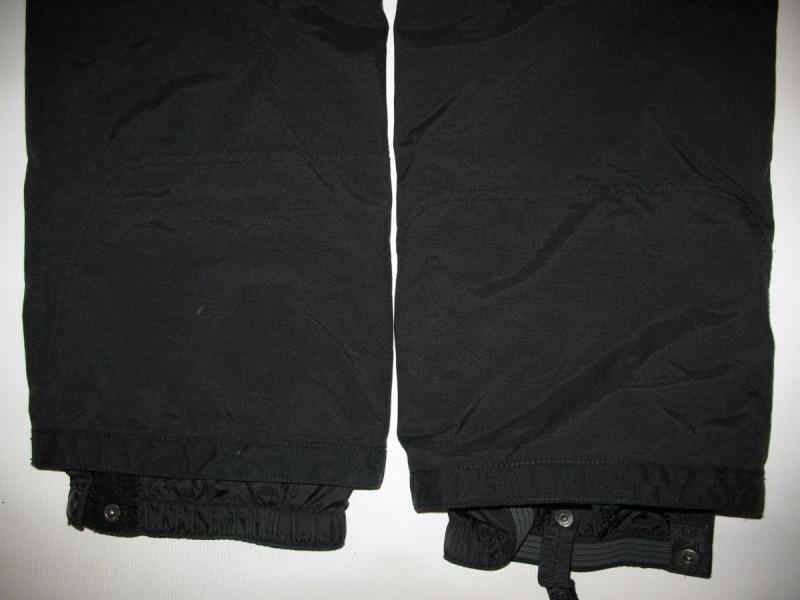 Штаны BELOWZERO   5/5 pants   (размер 164 cm/XS) - 7