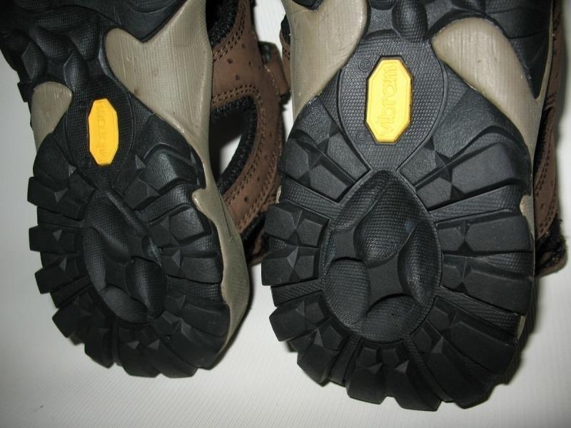 Сандалии VIKING Sandal  (размер EU42(260-265 mm)) - 8