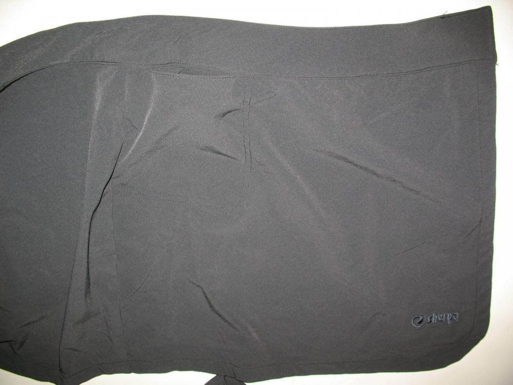 Шорты SHERPA mamta shorts-skirt lady (размер M) - 6