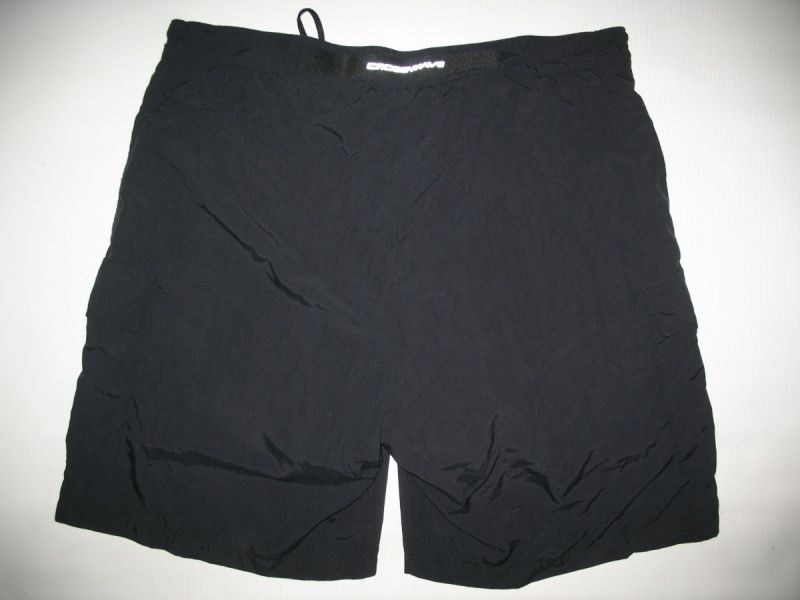 Шорты CROSSWAVE bike shorts (размер XXL) - 1