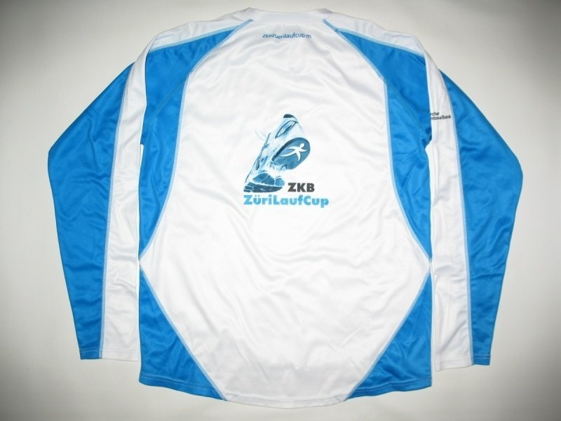 Футболка OLE zkb (размер L/XL) - 1