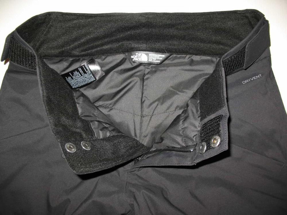 Штаны THE NORTH FACE gatekeeper pants lady (размер XS) - 5