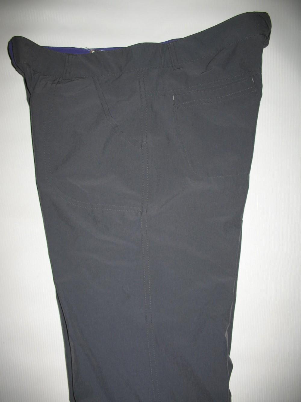 Штаны RAB helix pants lady (размер 12/L-XL) - 12