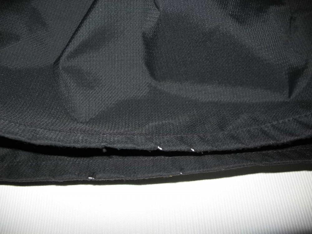 Штаны HELLY HANSEN hellytech packable pants lady (размер XS) - 10