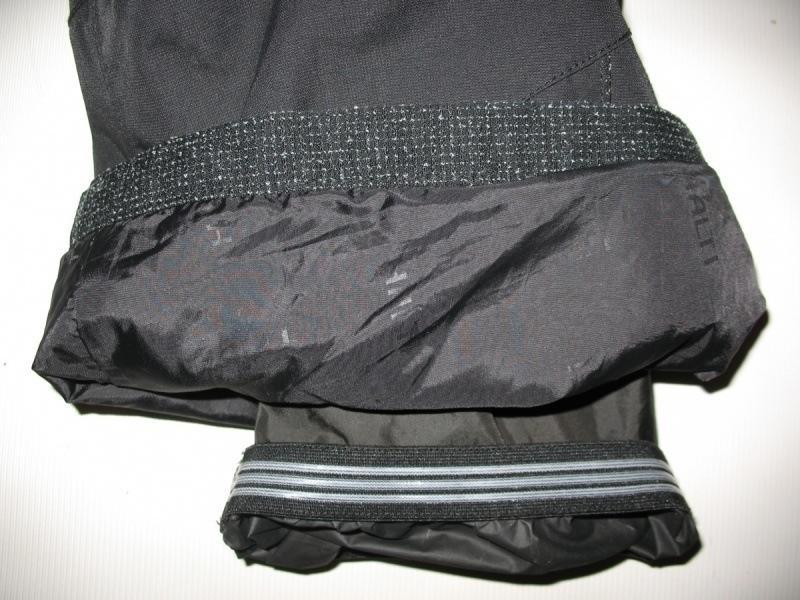 Штаны HALTI olympic pants (размер L) - 14