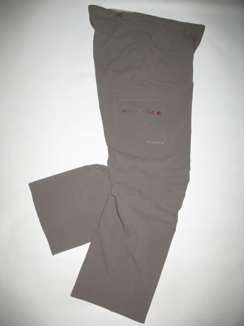 Штаны R'ADYS pants  (размер L/M) - 7