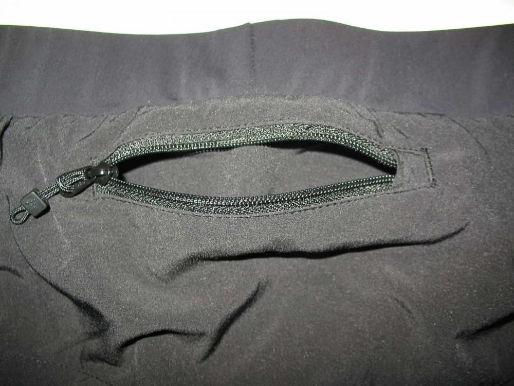 Шорты CRAFT grit 2in1 shorts (размер XL) - 6